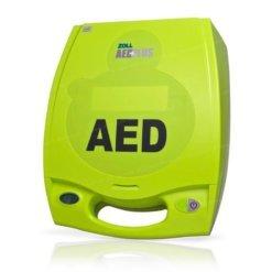 AED Amsterdam